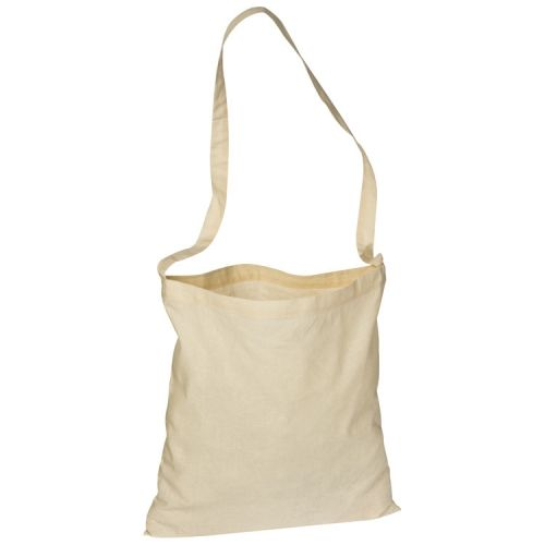 Cotton shopping bags 63465