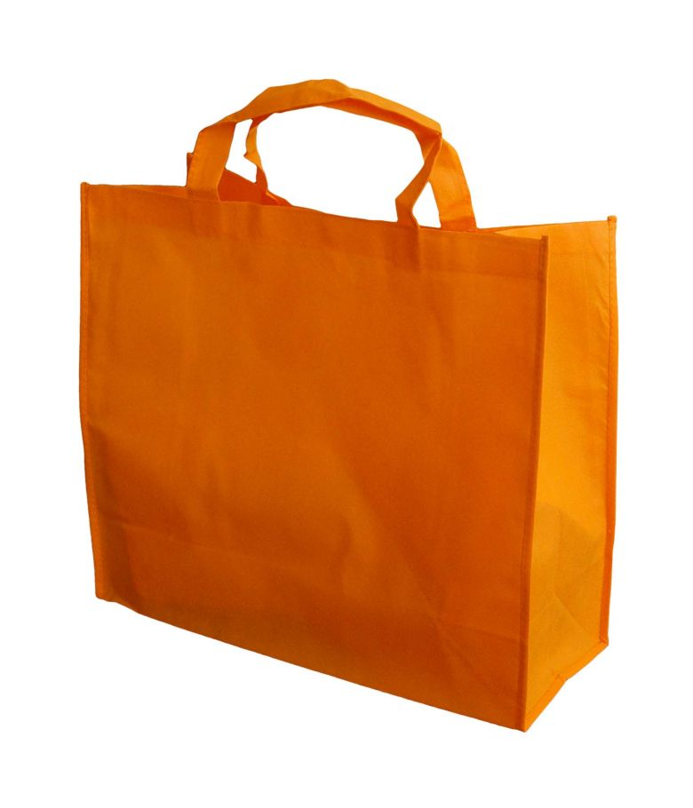 Promotional Gift |Business Bags