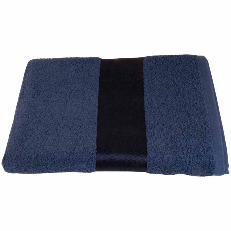 soft cotton towels