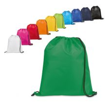 Sport bags, different colors