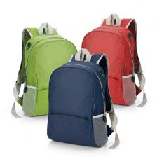 Backpack 2665
