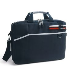 Laptop bag whit a place for your pens