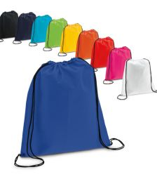 Backpack - non woven