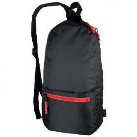 Polyester 420D backpack