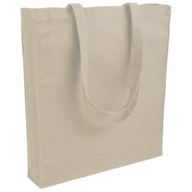 Cotton carrying bags high dencity