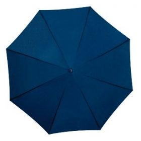 Automatic umbrella with UV protection