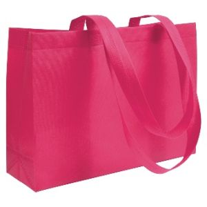 Shopping bag 36222