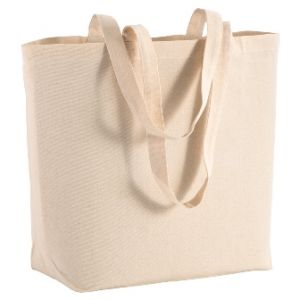 Cotton shopping bags 36216844