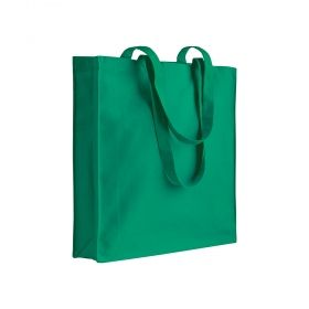 Giveaway shopping bags