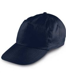 Baseball cap for promotion