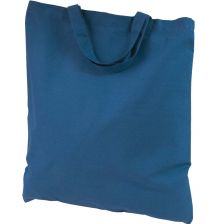 Cotton bags for shopping
