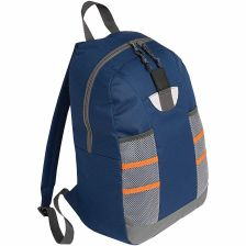 Backpack 16222