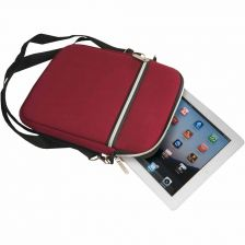 Tablet pouch 24286