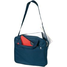 Bags for documents 12250