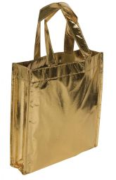 Laminated carrying bags 20238