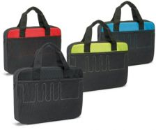 Business bag unisex