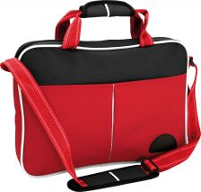 Laptop business bags 651087