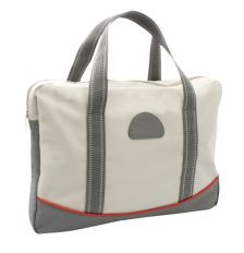 Business bags 662087