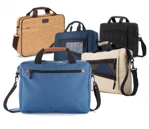 Business bags | bags for laptop | document bags