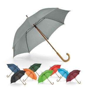 Promotional Umbrellas for Advertising your Business
