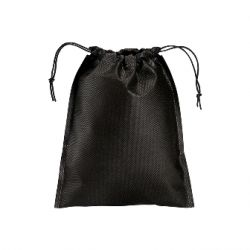 Non-woven bag with strings 25 /30 cm