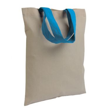 Carrying bag cotton 00102444