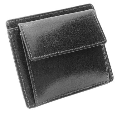 Classic leather wallets 359013