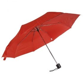 Folding mini umbrella 35004