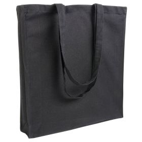 Cotton carrying bags 14250
