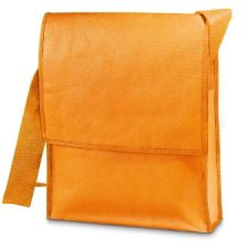 Office bag - non woven