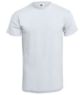 Fruit of the Loom ORIGINAL T Men's t-shirts
