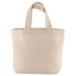 Cotton shopping bags 36214