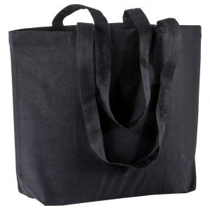 Colour cotton bags  120g sq. m.