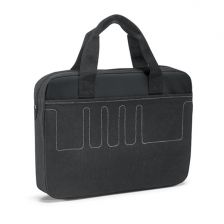 Business bag unisex  -promotion for stock