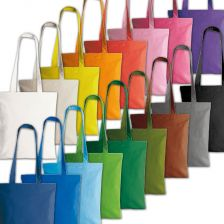 Bags for shopping 001078