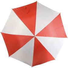 Automatic golf umbrella 13006