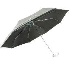 Polyester folding umbrella 414