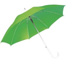 Giveaway umbrella 17064