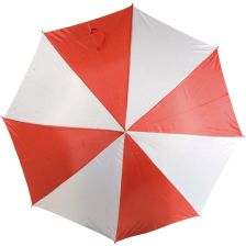 Polyester 190T king size umbrellas 818