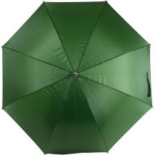 Golf umbrella 820