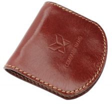 Coin wallets 863067