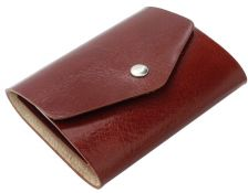 Exclusive leather wallets 864067
