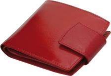 Leather wallets 314013
