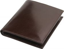 Classic leather wallets 356013