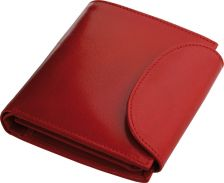 Classic leather wallets 322013