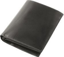 Leather wallets 306013