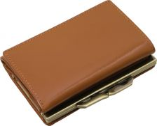 Classic leather wallets 304013