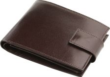Leather wallets 320013