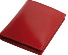 Leather wallets 312013