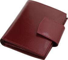 Leather wallets 328013